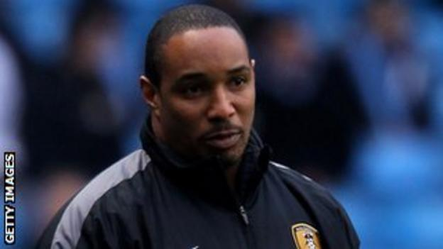 Paul Ince has managed Macclesfield Town, MK Dons, Blackburn Rovers and Notts County