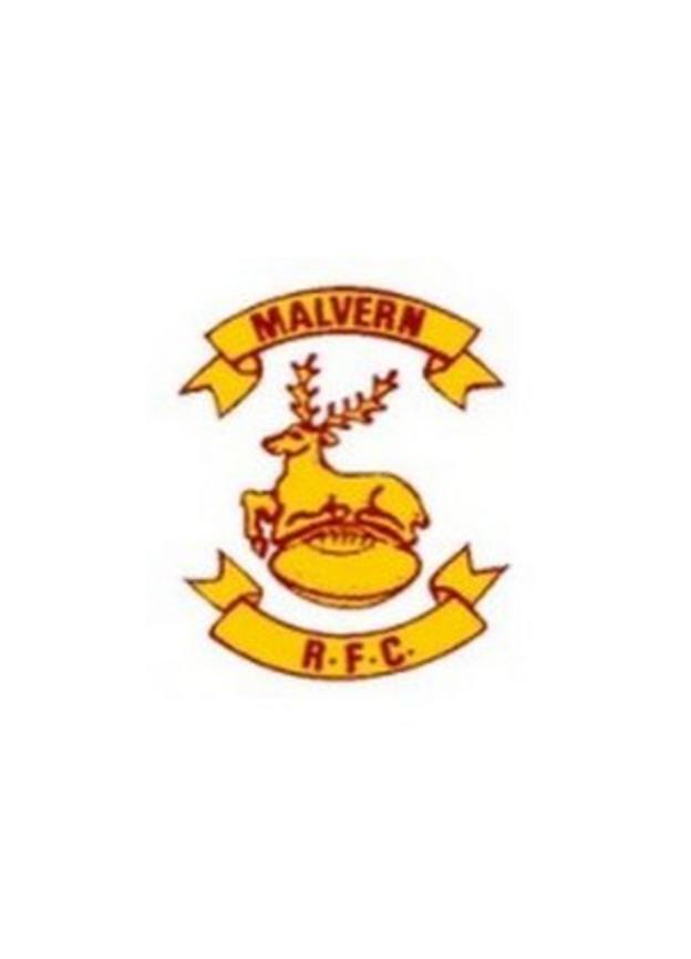 Malvern RFC