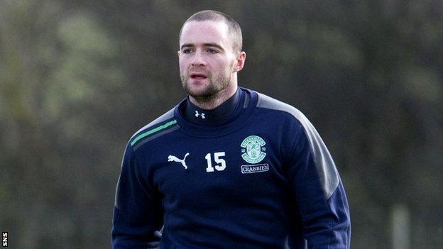 New Northern Ireland recruit James McPake