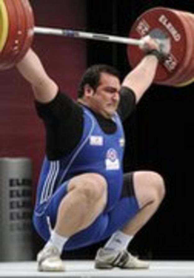 Behdad Salimikordasiabi