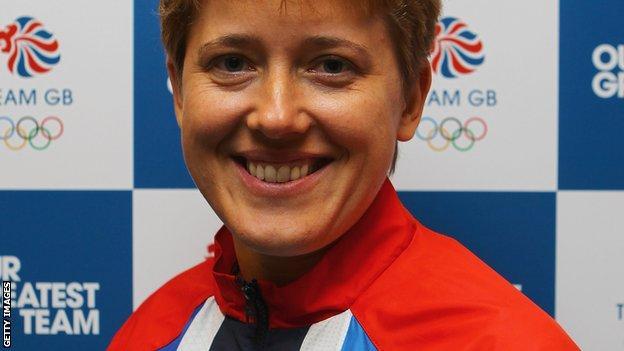 Elena Allen