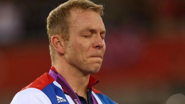 London 2012 Olympics: Pundits give their greatest moments