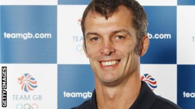 Shaun Morley