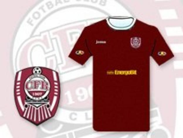 Cluj kit