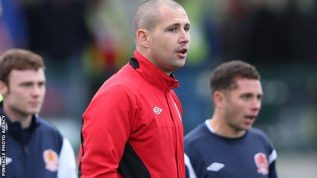 Craig Culkin