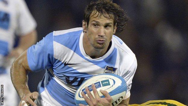 Gonzalo Camacho