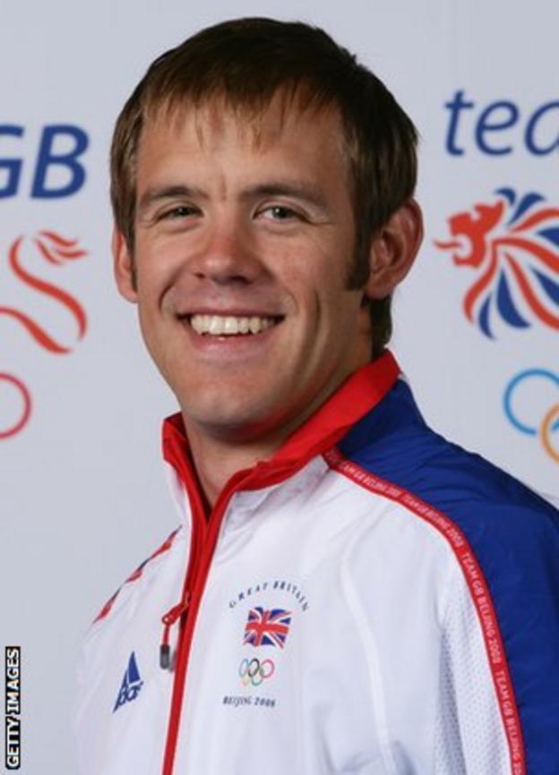 Phil Dixon