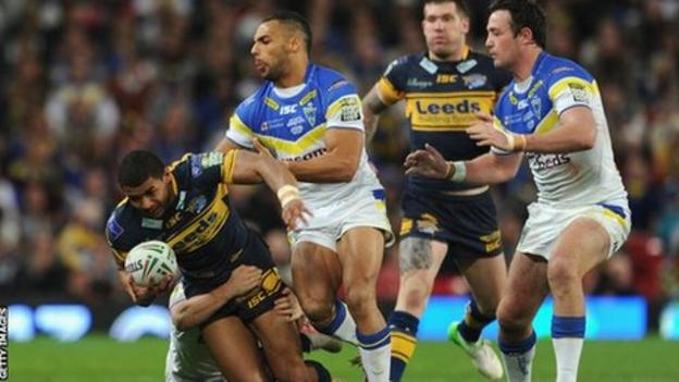 Super league clubs 68 5 million in debt a bbc investigation finds bbc sport - English rugby union league tables ...