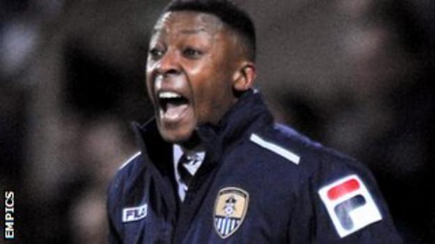 Chris Kiwomya