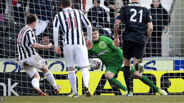 McGowan penalty