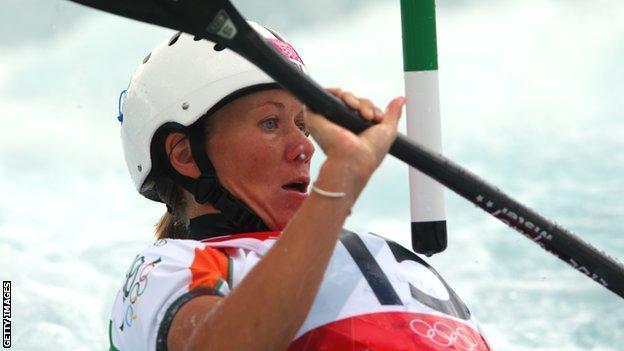 Hannah Craig