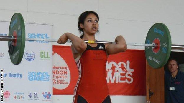 Yana Smith