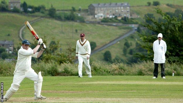ECB announce its first-ever grassroots national survey