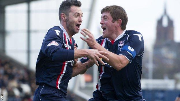 Ivan Sproule and Richie Brittain will miss the opening two matches of the season