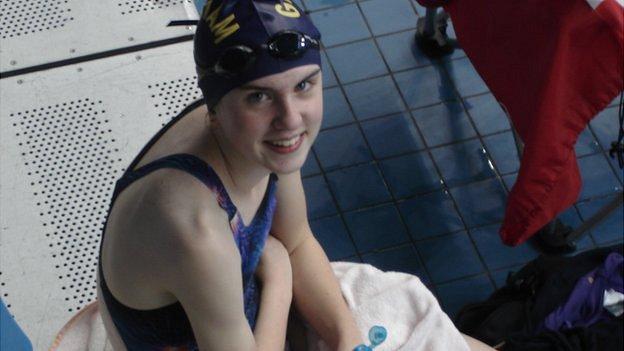 Hayley Milne