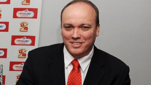 Steve Murrall