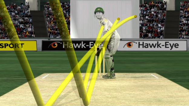 Ashes 2013-14: England in disarray against Australia