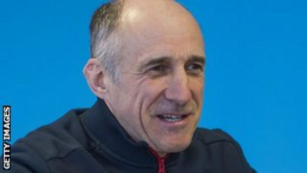 Toro Rosso boss Franz Tost does not expect the F1 field to be turned upside down because of new rules.