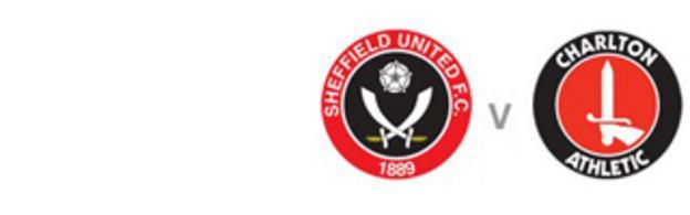 Sheff Utd v Charlton