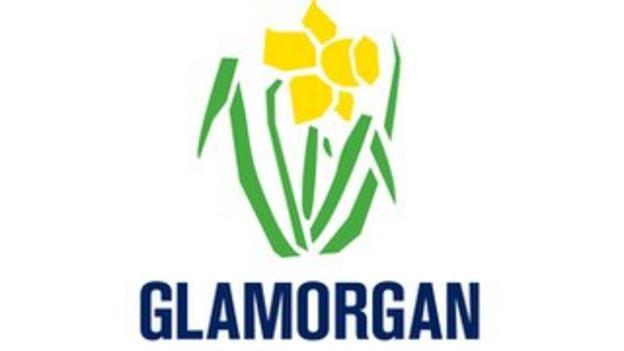 Glamorgan