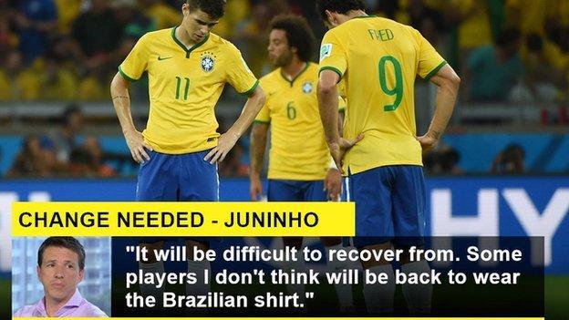 Juninho