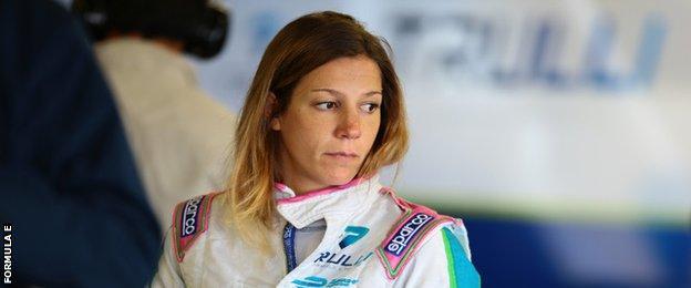 Michela Cerutti