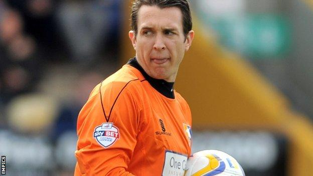 Lewis Price