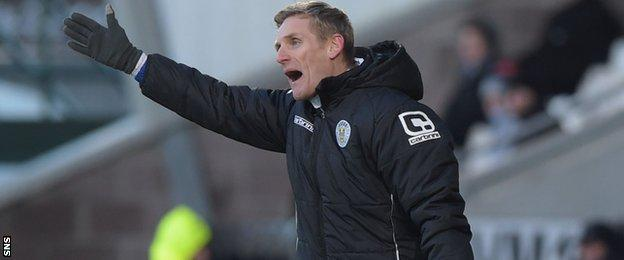 Gary Teale's side are still without a home victory this season