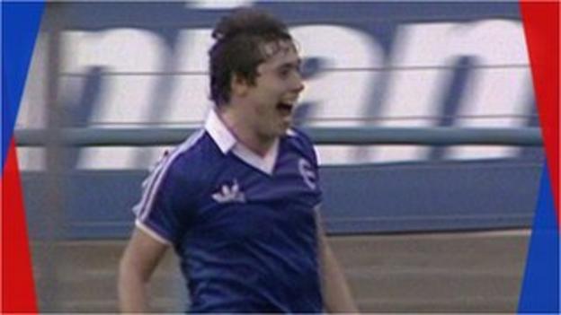 FA Cup archive: Brighton 4-0 Manchester City
