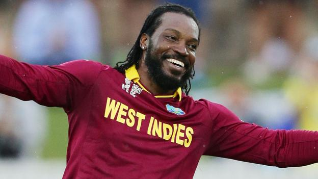 Image result for west indies grish gyel
