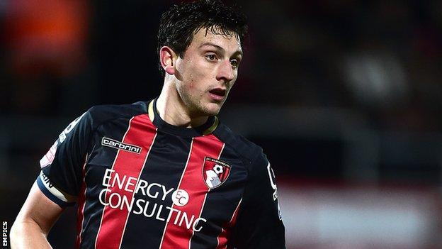 Tommy Elphick