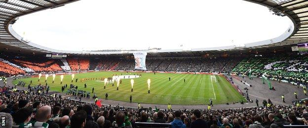 A supporters' trust with a registered interest in a football club would also have the right to buy shares in that club.
