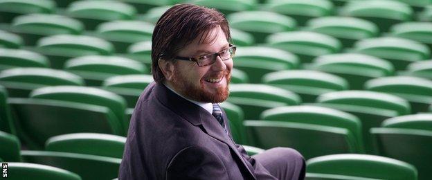 Nathan Bombrys at Scotstoun Stadium
