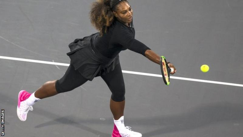 https://ichef.bbci.co.uk/onesport/cps/800/cpsprodpb/065B/production/_99472610_serena_williams_getty2.jpg