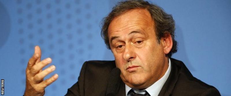 Fifa president Sepp Blatter to reveal reform plans