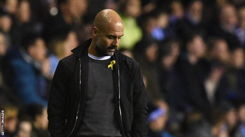 [Image: _100351908_pep_guardiola_getty.jpg]