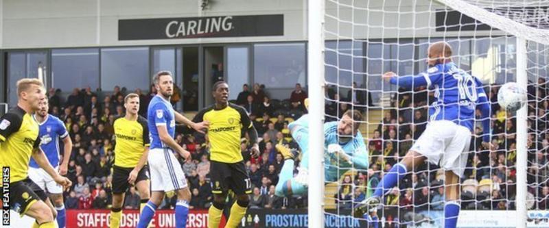 Scores, Results & Fixtures