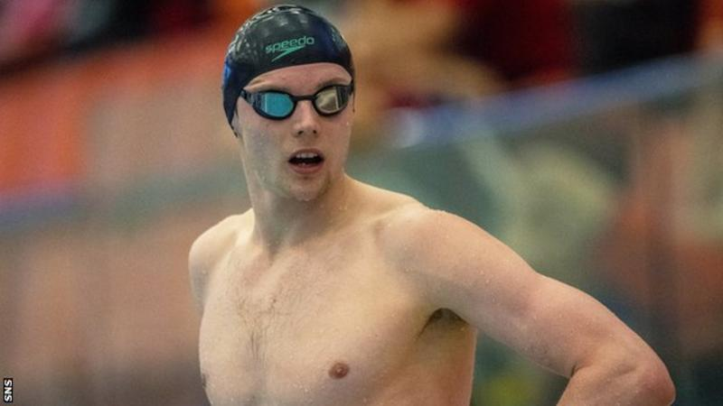 Scottish Swimmings Zoom session bombed with disturbing
