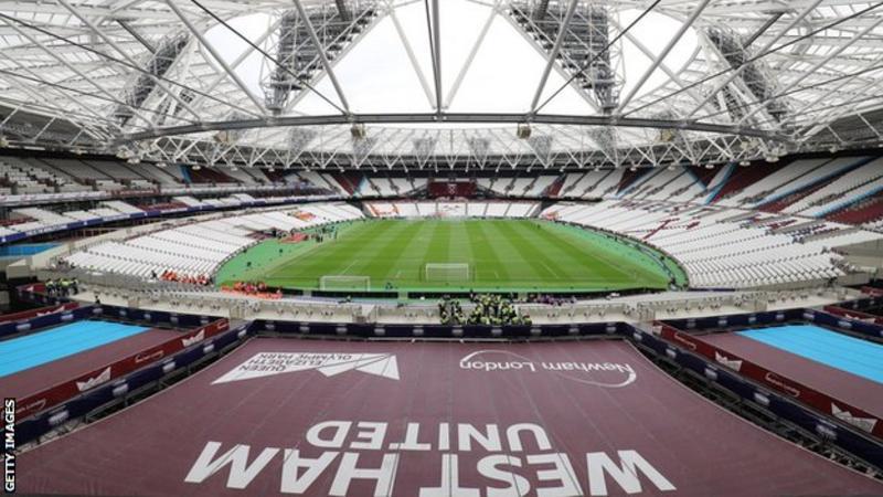 [Image: _103600890_london_stadium1.jpg]