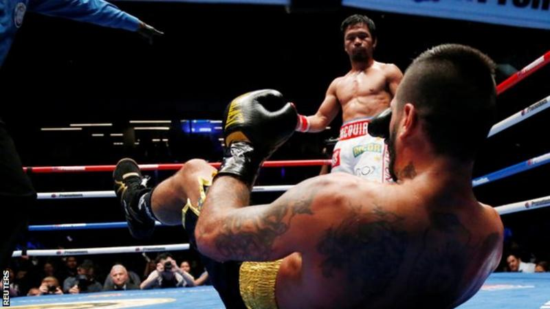 manny-pacquiao-stops-lucas-matthysse-to-claim-wba-welterweight-title