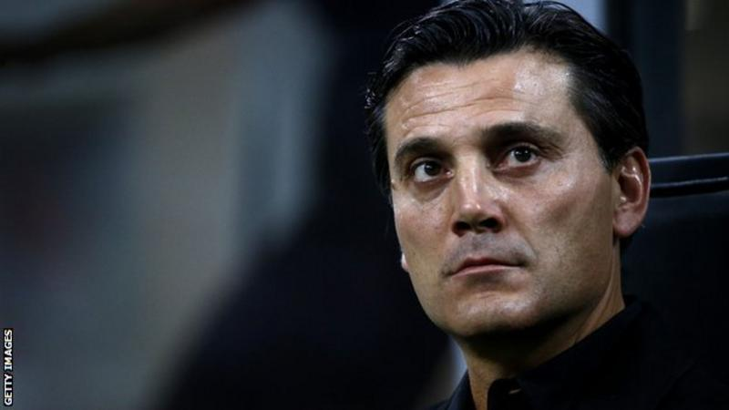 https://ichef.bbci.co.uk/onesport/cps/800/cpsprodpb/2A8E/production/_98949801_montella_getty2.jpg