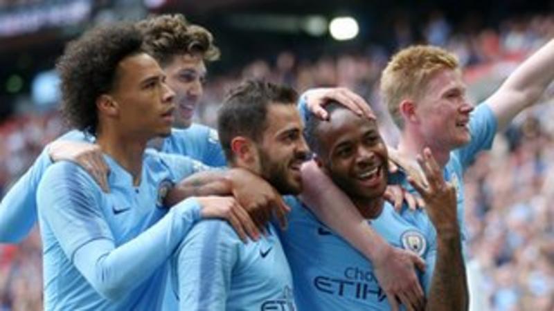 Football gossip: Guardiola, Sanchez, Mbappe, Saliba, Gundogan, Kante, Bale, Carrasco