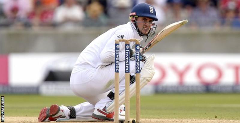 England face tough calls for Bangladesh and India tours, says Trevor Bayliss