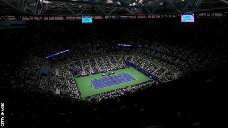 Tennis extends coronavirus suspension: ATP and WTA Tours on further hold