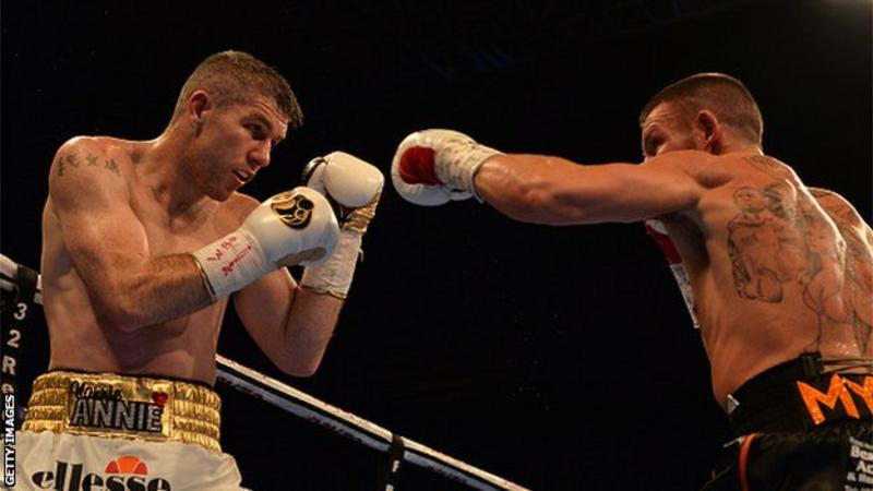 liam-smith-v-sadam-ali-wbo-light-middleweight-title-on-line-in-may
