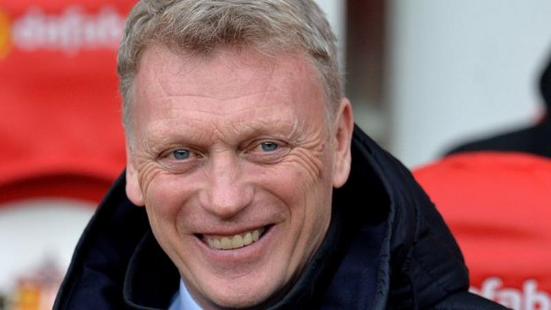 https://ichef.bbci.co.uk/onesport/cps/800/cpsprodpb/8217/production/_98630333_moyes1.jpg