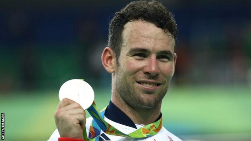 Mark Cavendish confirmed for Tour de Yorkshire as 2018 route is revealed