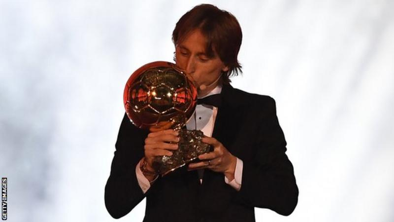 https://ichef.bbci.co.uk/onesport/cps/800/cpsprodpb/9A10/production/_104604493_modric_getty4.jpg