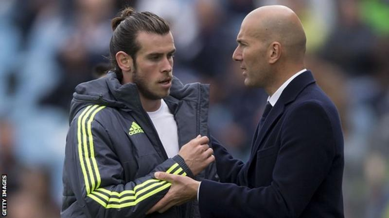 https://ichef.bbci.co.uk/onesport/cps/800/cpsprodpb/B006/production/_106026054_bale-zidane.jpg