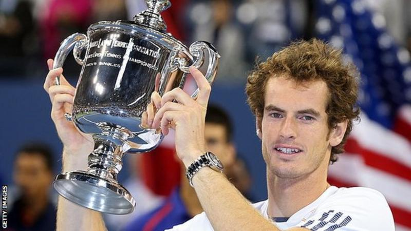 Andy Murray says he wants to play US Open and French Open